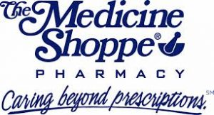 prescription deals Harrisburg PA