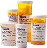 discounted prescriprions from the Harrisburg PA medicine shoppe
