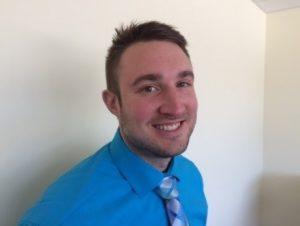 Eric Peterson's Leadership