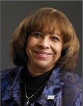 Jeannine Peterson