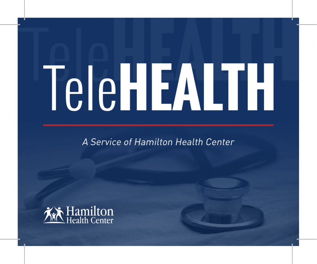 information on telehealth in harrisburg