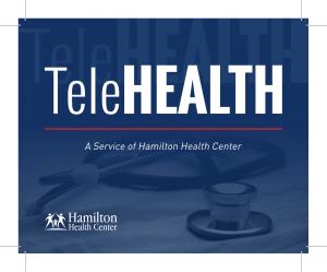 information on telehealth in harrisburg